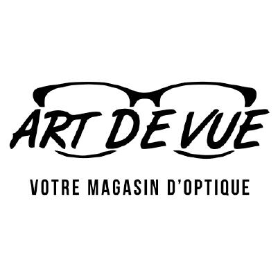 ART DE VUE