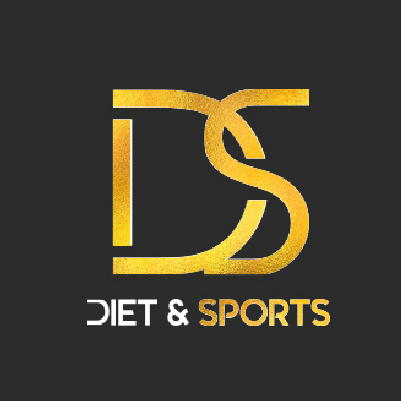 DIET & SPORTS