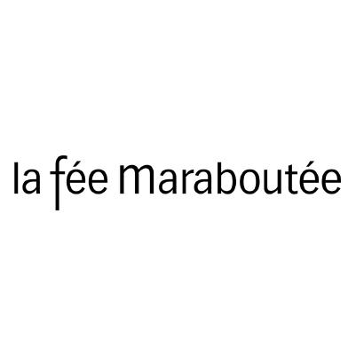 LA FÉE MARABOUTEE