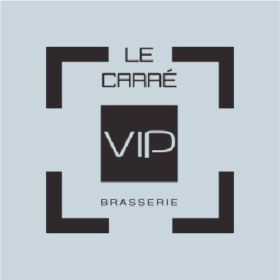 LE CARRE VIP