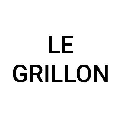 BRASSERIE LE GRILLON