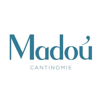 MADOU CANTINOMIE