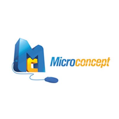 MICROCONCEPT