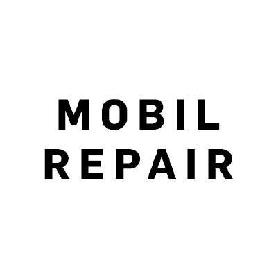 MOBIL REPAIR