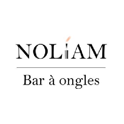 NOLIAM