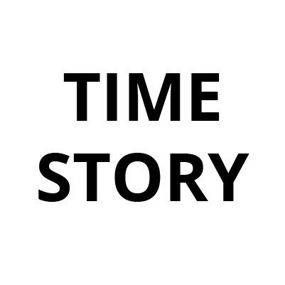 TIME STORY