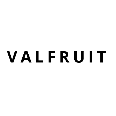 VALFRUIT