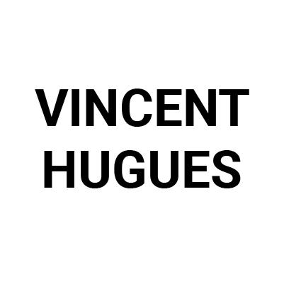 VINCENT HUGUES